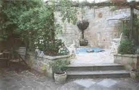 Garston Cottage Bath by Garston Cottage B B Bed Breakfast Accommadation In