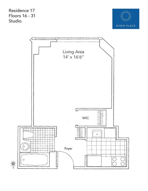 river place floor plan river place floor plan 28 images one river place 1 river place nyc apartments river place