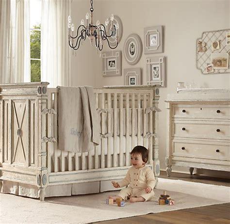 Baby Crib Hardware Jourdan Toddler Bed Conversion Kit