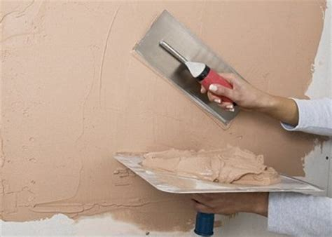 Plastering And Tiling K Construction