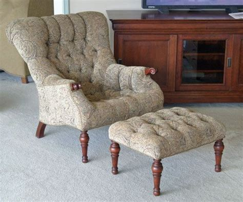 1000 images about leopold s chair on