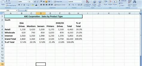 tutorial for vlookup in excel 2007 microsoft worksheet worksheets releaseboard free