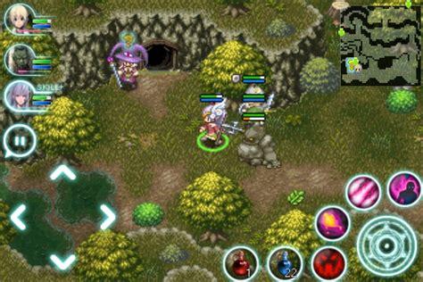 inotia 3 apk best mobile