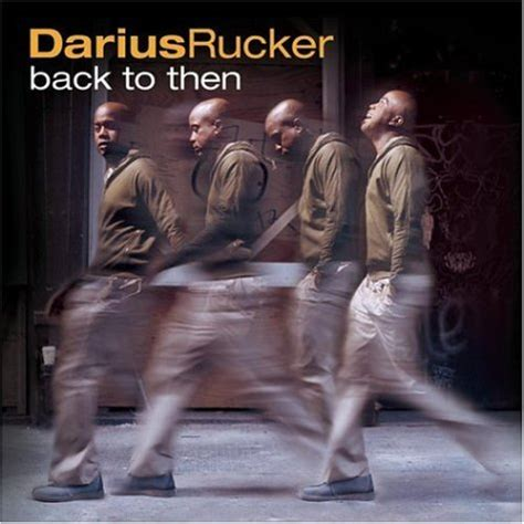 darius rucker mp3 download darius rucker this is my world downloads singer song