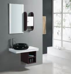 small bathroom sinks with cabinet small bathroom cabinets with sinks useful reviews of
