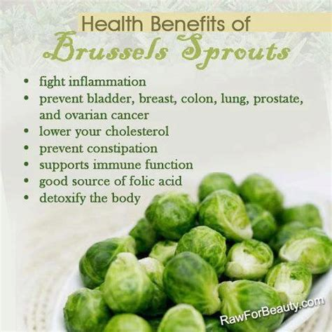 Broccoli Sprouts Helath Benefits Detox by 17 Best Images About Eat More Healthy On