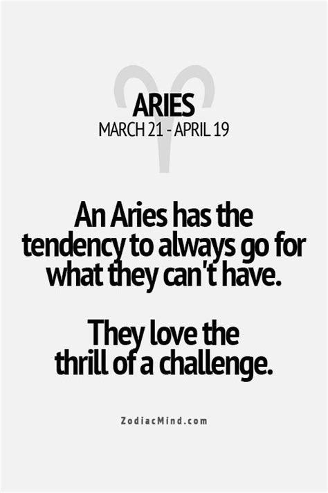 aries woman in the bedroom 1257 best zodiac images on pinterest