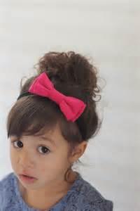 toddler boy plait hair best 25 little girl bangs ideas on pinterest