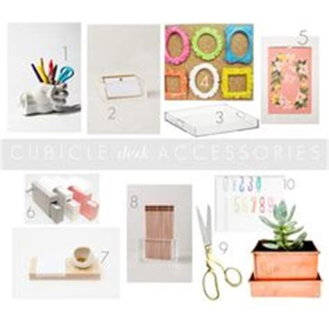 cubicle decor the office pinterest decor and cubicles