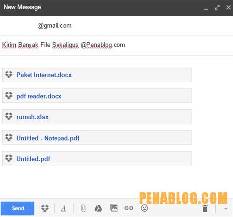 dropbox login with gmail mudahnya kirim banyak file besar lewat gmail dan dropbox