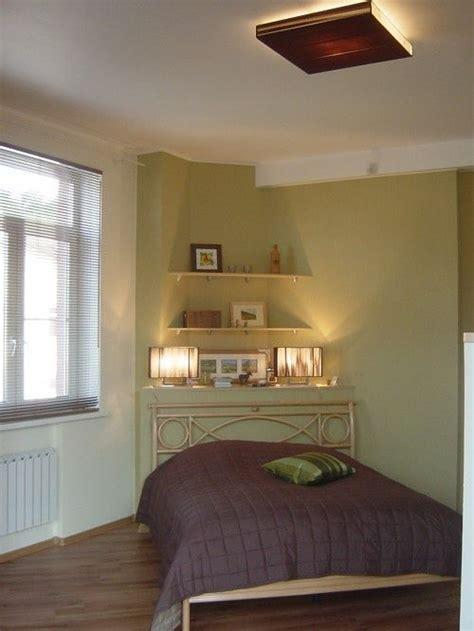 bedroom corner ideas 25 best ideas about corner bunk beds on pinterest