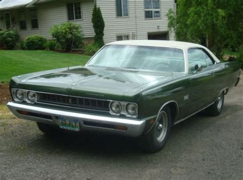 69 plymouth fury for sale 1969 plymouth fury craigslist autos post