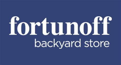 fortunoffs backyard store roxbury area chamber of commerce roxbury township nj