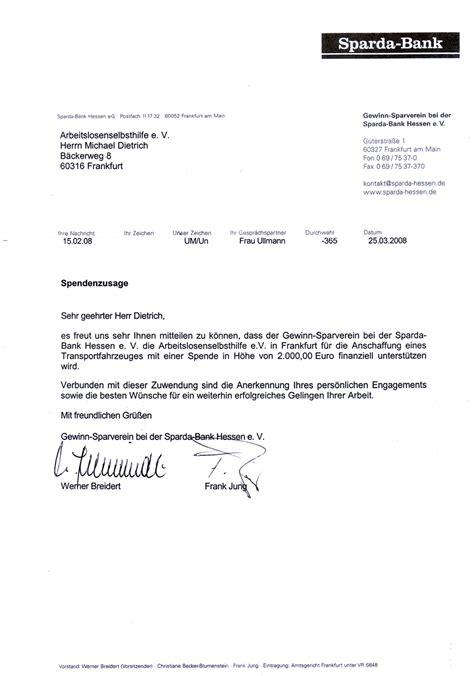 www sparda bank banking arbeitslosenselbsthilfe e v entr 252 mpelungen frankfurt