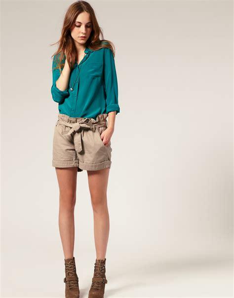 ropa formula joven ropa de moda mujer comprar ropa para mujer dise 241 os bellos para toda ocasi 243 n