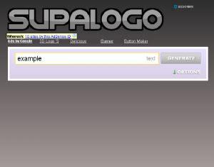 membuat logo tulisan online boiklop cara membuat logo online situs membuat logo online