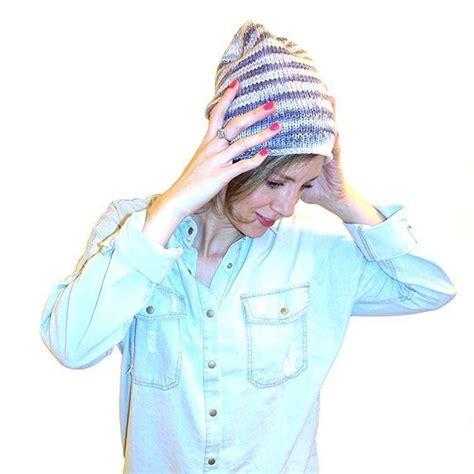 hat pattern magic loop 12 free pattern to practice magic loop knitting