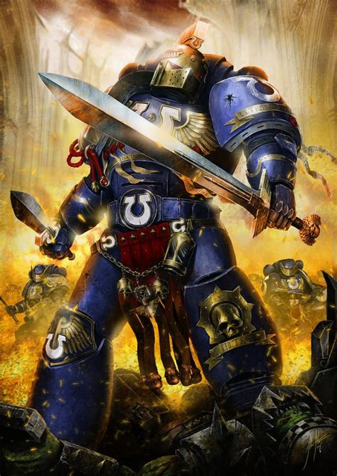 the devastation of baal space marine conquests books 25 best space marine codex ideas on