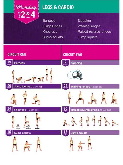 one guide bbg workout pdf eoua