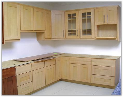 basic kitchen cabinets basic kitchen cabinets