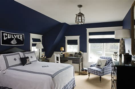 blue boys bedroom navy blue boys bedrooms diy decorator