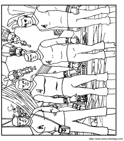 coloring page star trek star trek coloring page coloring pages of epicness
