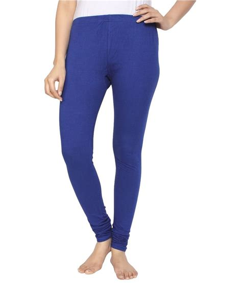 Sale Cotton On Legging by Nkk Sales Blue Cotton Price In India Buy Nkk