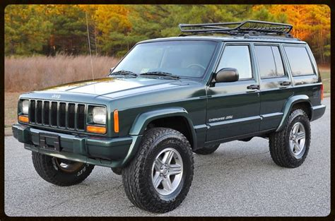 Jeep Xj Parts For Sale Jeep 2017 Lifted Jeep For Sale Jeep Xj