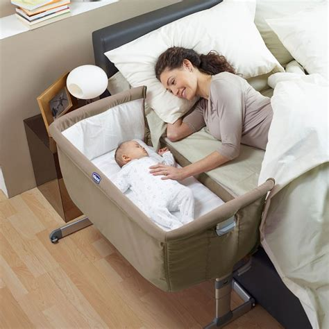 Co Sleeping Crib Uk by Alami Swing Crib Chicco Next2me Co Sleeping Crib