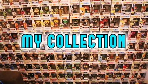 My Collection my collection welcome new channel