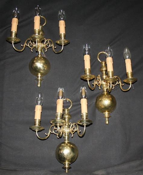 Vintage Chandelier Parts Vintage Chandeliers For Sale Antique Lighting Chandelier Parts
