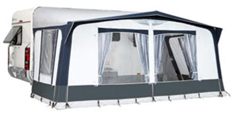 eurovent caravan awning eurovent awnings for caravans and motorhomes