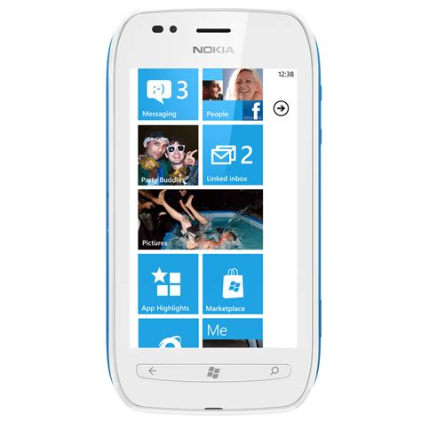 Hp Nokia Lumia 710 nokia lumia 710 price in india nokia lumia 710 price and specs new nokia mobile india 2012