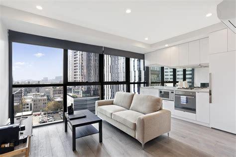 Service Appartment by Platinum City Serviced Apartments Melbourne Australia