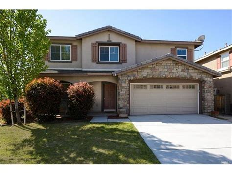 rosetta open house lake elsinore home for sale