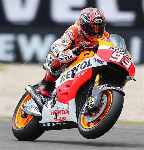 Marc Marquez Racing Phone 41 best motorcycle racing images on lace