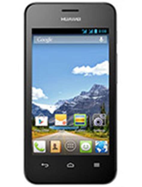 Handphone Huawei Ascend Y320 huawei ascend y320 caracteristicas y especificaciones