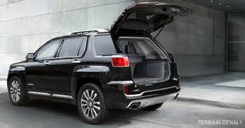 Buick Trucks And Suvs New Gmc Denali Luxury Vehicles Luxury Trucks And Suvs