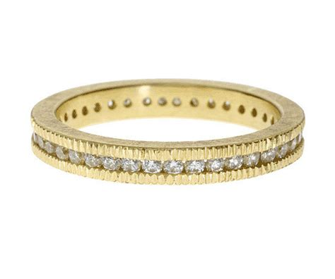 Wedding Bands Kerry by Kerry Washington Wedding Ring Pictures Popsugar Fashion