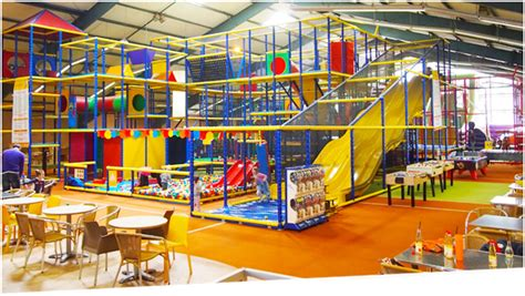 jump inn freiberg jumpinn freiberg am neckar indoor spielplatz