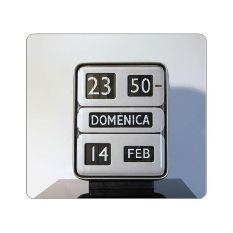 orologi da tavolo design orologio da tavolo parete solari udine dator 5 design