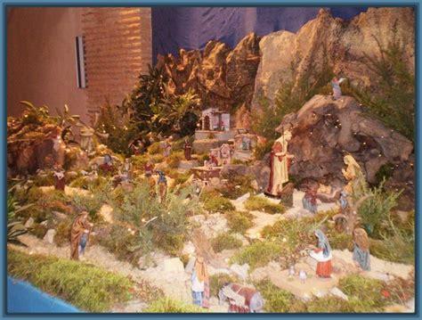 imagenes navideñas y nacimientos descarga las m 225 s bonitas fotos de nacimientos de navidad