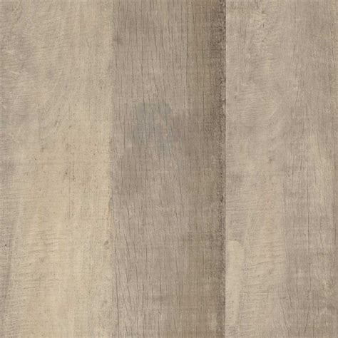 Pergo Outlast  Rustic Wood 10 mm 5 in x 7 in Laminate