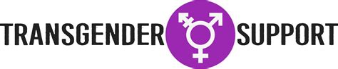 transgender and crossdressing support groups abgendercom imvu my avatar page bastimor