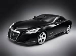 Mercedes Insurance Cost Car Insurance Costs For A Mercedes Maybach