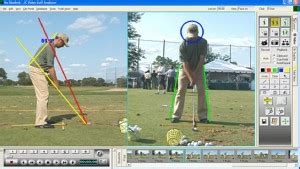 carl rabito golf swing carl rabito archives golfdashblog accelerate your golf