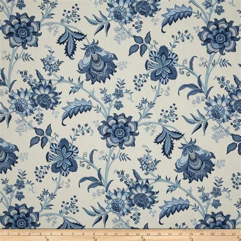 waverly indigo curtains 1000 ideas about waverly valances on pinterest waverly