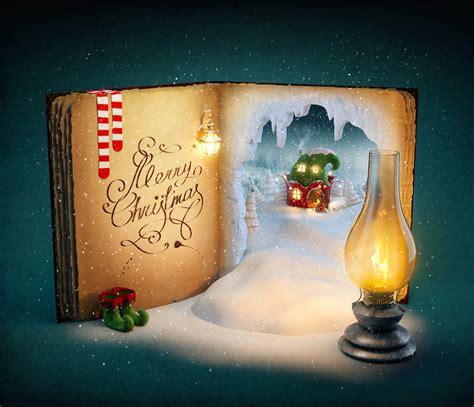 cuentos sobre la navidad cortos 10 cuentos de navidad en v 237 deo para que los ni 241 os