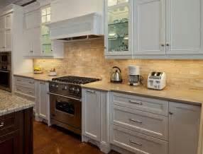 Lowes tile backsplash home design ideas