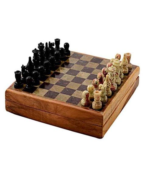 interesting chess sets davis pannell s blog review of unique chess sets how do